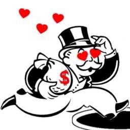 economie amour.jpg