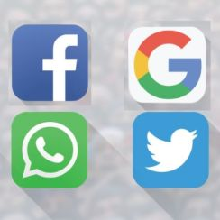 Google Facebook Twitter Whatsapp.jpg