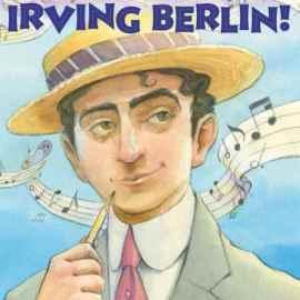 Irving Berlin.jpg
