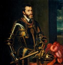 La protection du nouvel empereur Charles Quint JdR.jpg