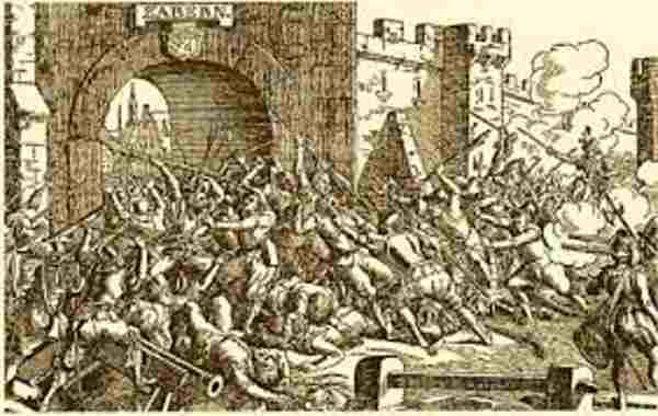 La révolte des paysans JdR.jpg