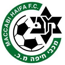 maccabi haifa.jpg