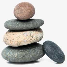 pierres.jpg
