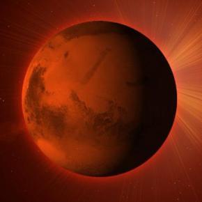 Planète-Mars.jpg