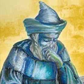 Rabbi Josel de Rosheim le théologien JdR.jpg
