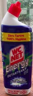wc net 4