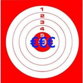 cible euro.jpg