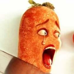 cri-de-la-carotte.jpg