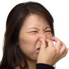 odeur stink parfum.jpg