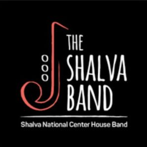 Shalva band.jpg