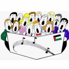 choeur palestine.jpg