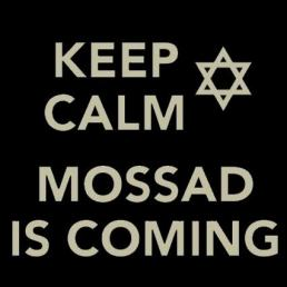 Mossad-Keep-Calm.jpg
