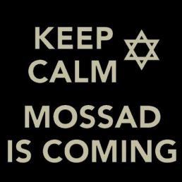Mossad-Keep-Calm.jpg