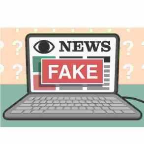 news-fake.jpg