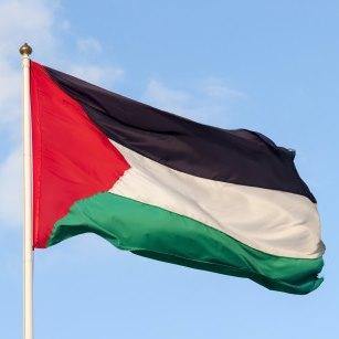 Nécessité de réunification du Hamas et de l'Autorité palestinienne