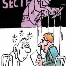 Secte.jpg