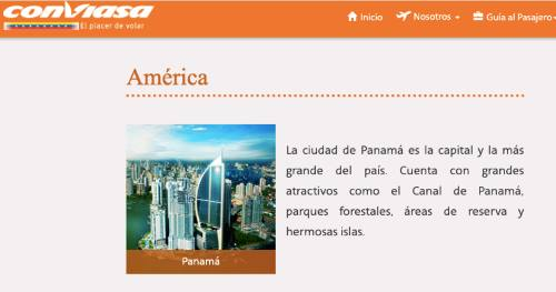 Panama GAG.jpg