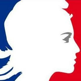Patriote drapeau france.jpg
