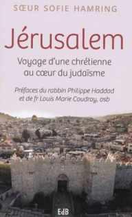 1 de couv Jerusalem