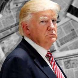 Trump journaux.jpg