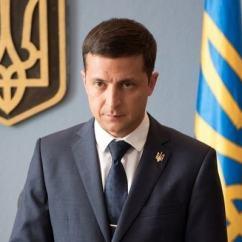 Vladimir Zelenski Ukraine.jpg
