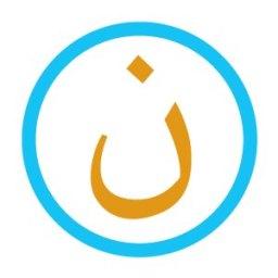 chrétiens orient symbole_Noun.jpg
