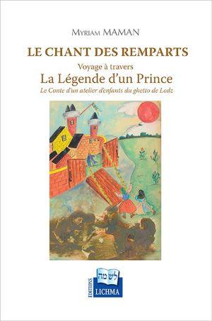 E2019-Livre-Le chant des remparts 2.jpg
