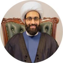 Mohamad Tawhidi.jpg