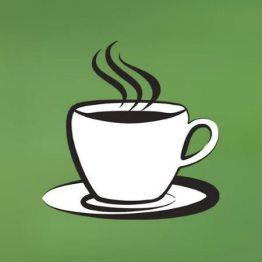 tasse thé.jpg