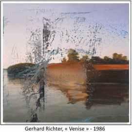 Gerhard Richter Venise 1986.jpg
