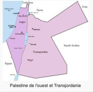 Palestine ouest et Transjordanie.jpg