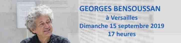 Bannière Bensoussan 15-9-2019