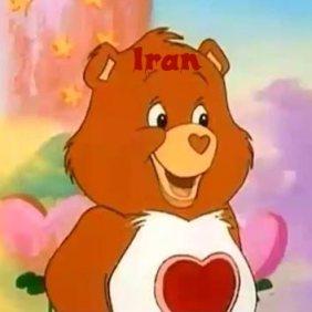 Bisounours Iran.jpg