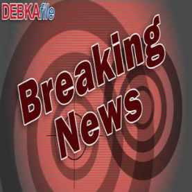 BreakingNews Debka ENG1.jpg