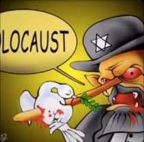 Caricature holocauste Téhéran.jpg