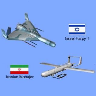 Drone-Harpy-Mohajer-800x445.jpg