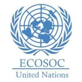 Ecosoc.jpg