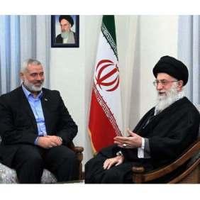 Hamas Iran.jpg