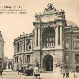 Odessa opéra.jpg