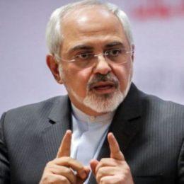 Zarif Iran.jpg