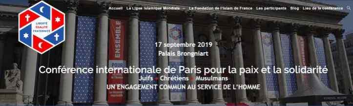 Conf Paix Solidarité 17-9-19.jpg