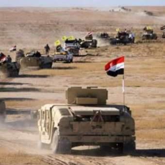 Milice chiite irakienne.jpg