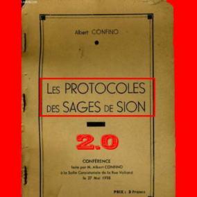 protocoles-des-sages-de-sion.jpg