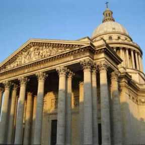 Panthéon Sorbonne.jpg