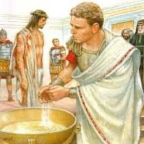 Ponce pilate.jpg