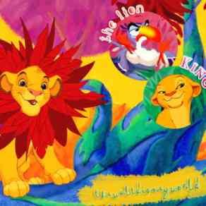 Roi Lion.jpg