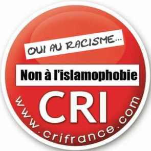CRI Chambii.jpg