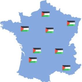 france palestine.jpg