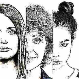 Journee-droits-femmes-1170x585px