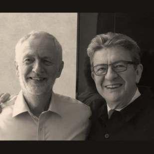 Corbyn-Mélenchon-visuel.jpg